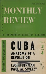 Monthly-Review-Volume-12-Number-3-July-August-1960-PDF.jpg